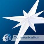 communication société de nettoyage CNH