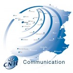 Développement territorial de CNHdée