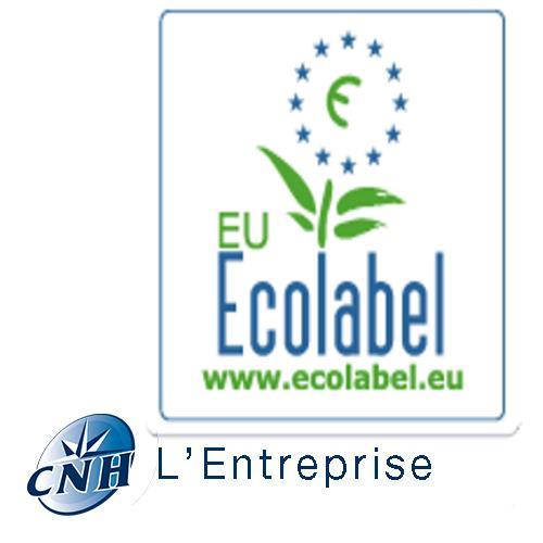 CNH développement durable