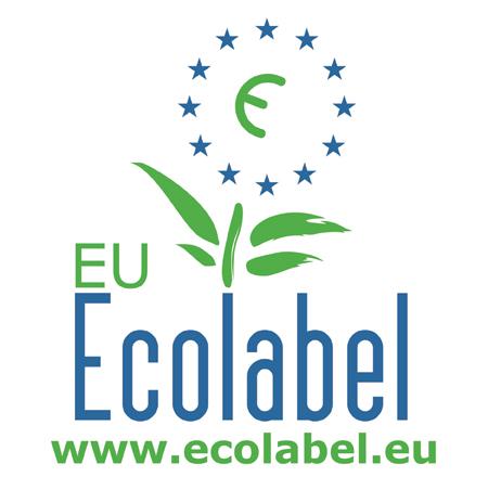 Eco-label pour le respect de l'environnement