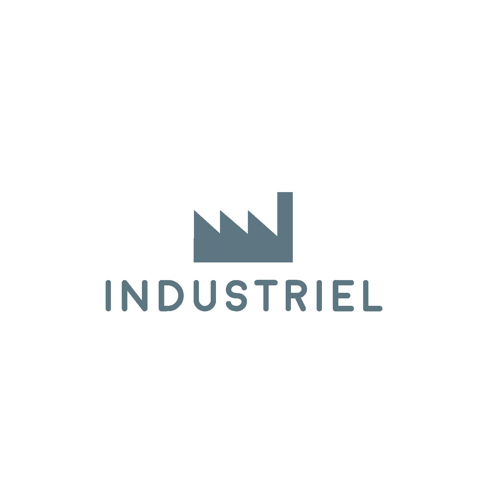 CNH prestation de nettoyage industriel