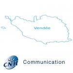 CNH implantation Vendée