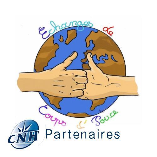 partenaire CNH